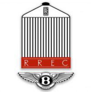 cropped-rrec-logo-e1465965471967.jpg